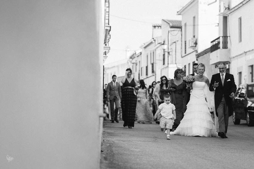 palacio-arenales-fontecruz-fotografo-caceres-iker-y-sara-nano-049