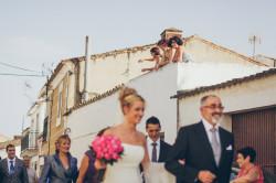 palacio-arenales-fontecruz-fotografo-caceres-iker-y-sara-nano-051