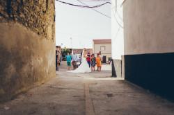 palacio-arenales-fontecruz-fotografo-caceres-iker-y-sara-nano-055
