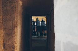 palacio-arenales-fontecruz-fotografo-caceres-iker-y-sara-nano-059