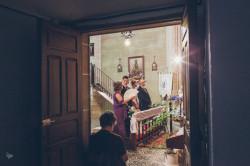palacio-arenales-fontecruz-fotografo-caceres-iker-y-sara-nano-064