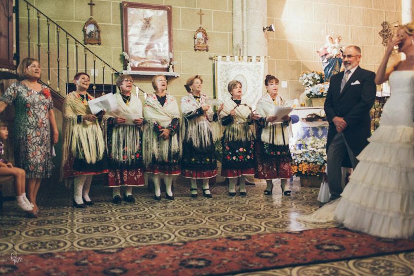 palacio-arenales-fontecruz-fotografo-caceres-iker-y-sara-nano-066
