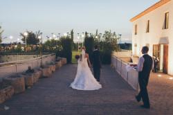 palacio-arenales-fontecruz-fotografo-caceres-iker-y-sara-nano-094