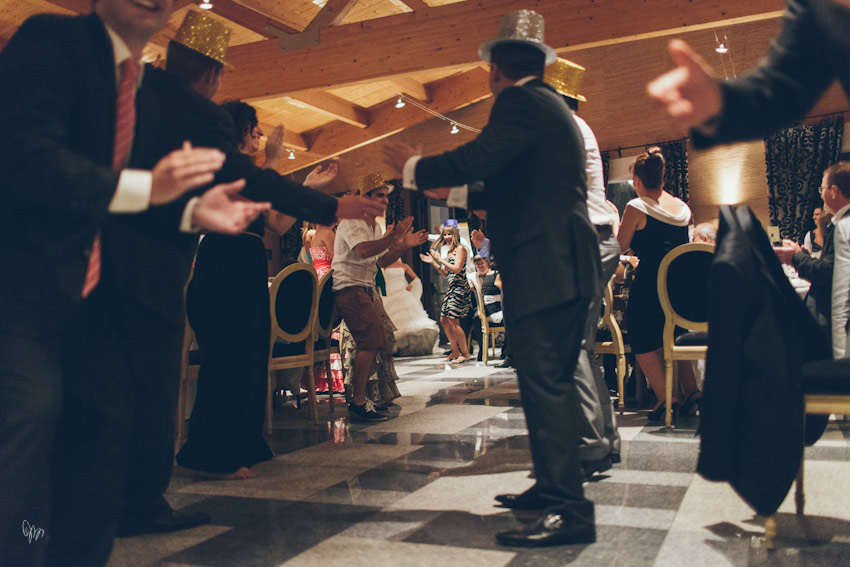 palacio-arenales-fontecruz-fotografo-caceres-iker-y-sara-nano-097