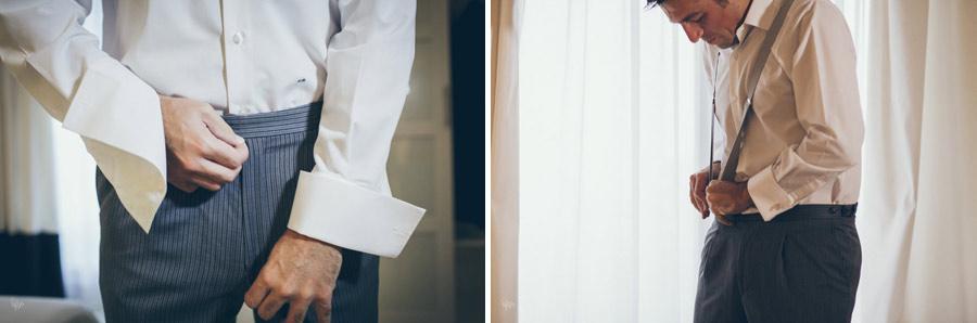 fotografo-bodas-granada-nano-gallego-pilar-y-alberto-0043