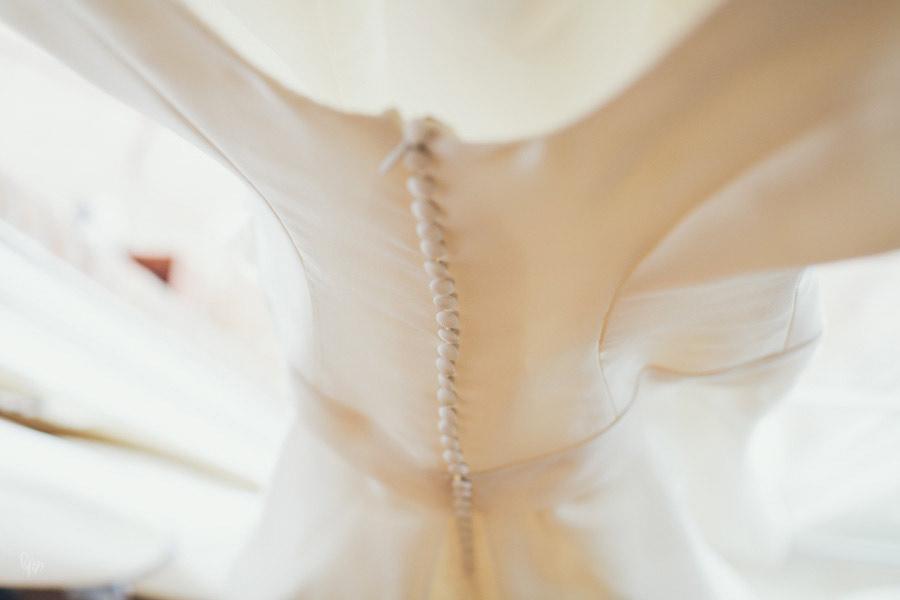 fotografo-bodas-granada-nano-gallego-pilar-y-alberto-0130