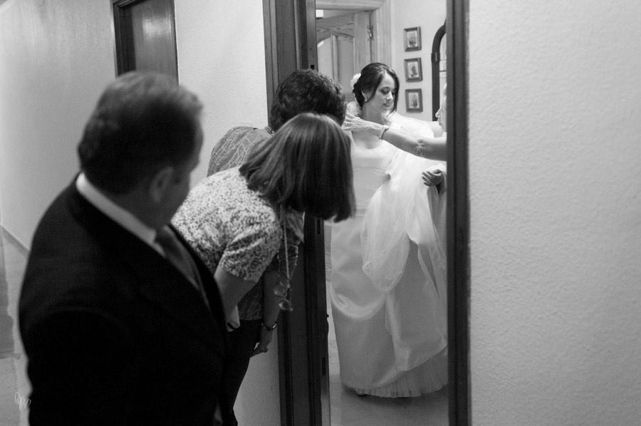 fotografo-bodas-granada-nano-gallego-pilar-y-alberto-0156