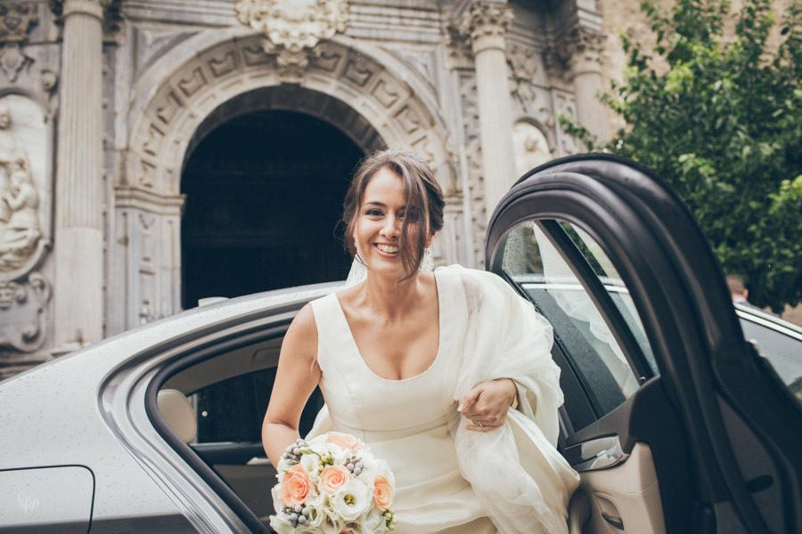 fotografo-bodas-granada-nano-gallego-pilar-y-alberto-0179