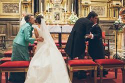 fotografo-bodas-granada-nano-gallego-pilar-y-alberto-0251