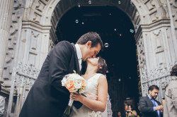 fotografo-bodas-granada-nano-gallego-pilar-y-alberto-0302