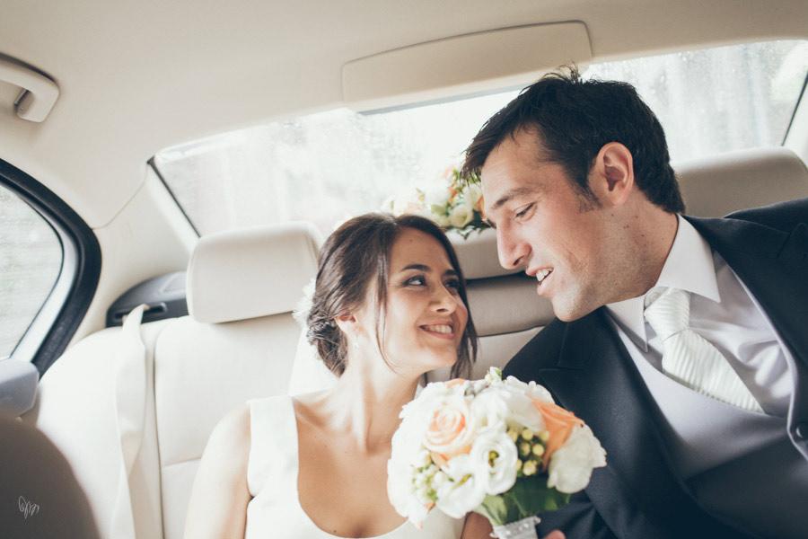 fotografo-bodas-granada-nano-gallego-pilar-y-alberto-0353