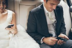 fotografo-bodas-granada-nano-gallego-pilar-y-alberto-0357