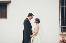 fotografo-bodas-granada-nano-gallego-pilar-y-alberto-0372