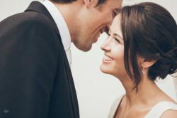 fotografo-bodas-granada-nano-gallego-pilar-y-alberto-0376