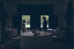 fotografo-bodas-granada-nano-gallego-pilar-y-alberto-0401