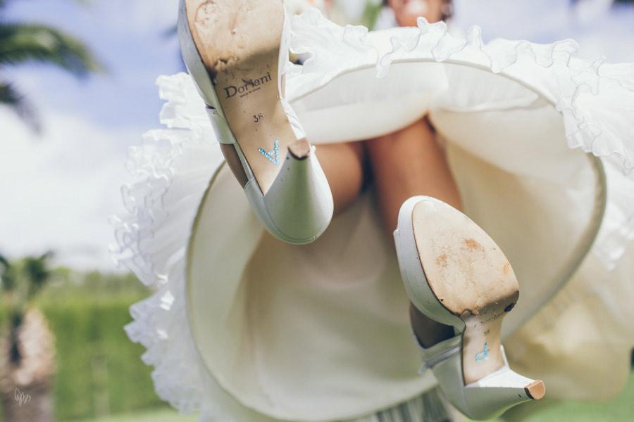 fotografo-bodas-granada-nano-gallego-pilar-y-alberto-0413