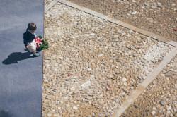 fotografo-bodas-granada-nano-gallego-pilar-y-alberto-0421
