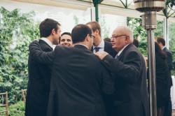 fotografo-bodas-granada-nano-gallego-pilar-y-alberto-0477