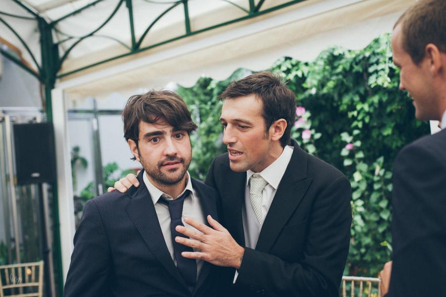 fotografo-bodas-granada-nano-gallego-pilar-y-alberto-0488