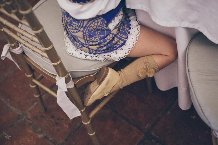 fotografo-bodas-granada-nano-gallego-pilar-y-alberto-0521