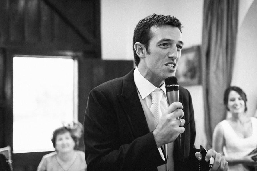 fotografo-bodas-granada-nano-gallego-pilar-y-alberto-0600