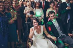 fotografo-bodas-granada-nano-gallego-pilar-y-alberto-0764