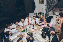 fotografo-bodas-granada-nano-gallego-pilar-y-alberto-1005