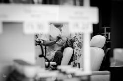 fotografo-bodas-nano-gallego-badajoz-soraya-ymiguel-0019