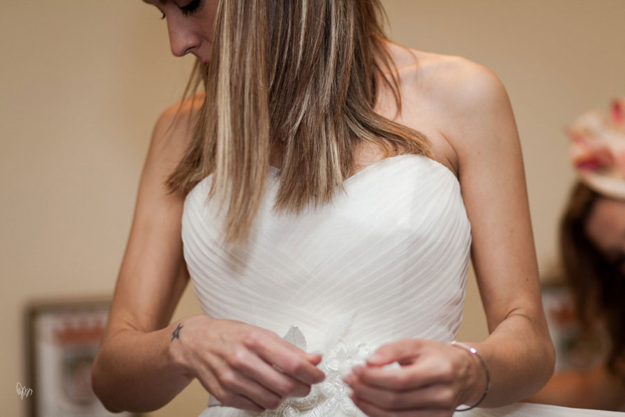 fotografo-bodas-nano-gallego-badajoz-soraya-ymiguel-0220