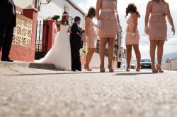 fotografo-bodas-nano-gallego-badajoz-soraya-ymiguel-0260