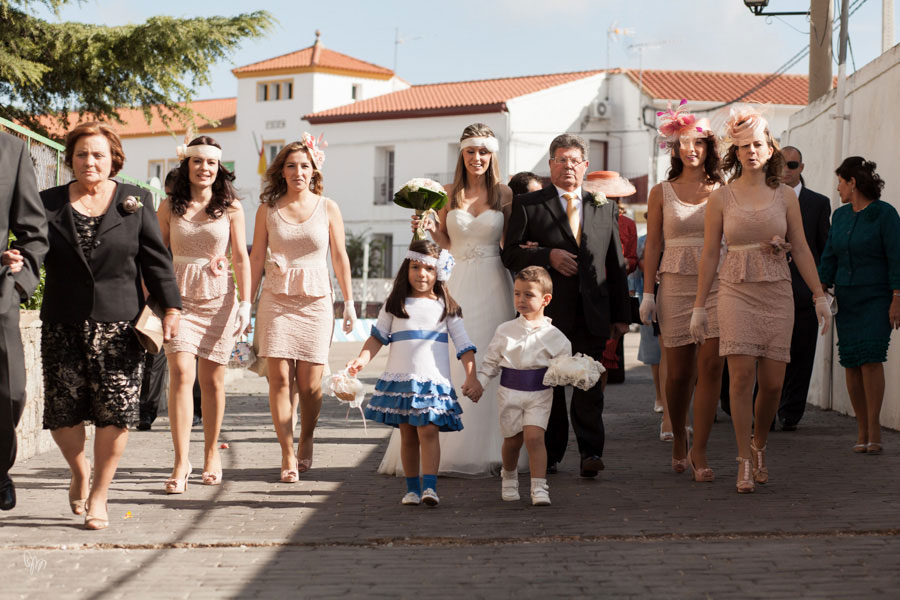 fotografo-bodas-nano-gallego-badajoz-soraya-ymiguel-0274