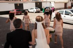 fotografo-bodas-nano-gallego-badajoz-soraya-ymiguel-0276