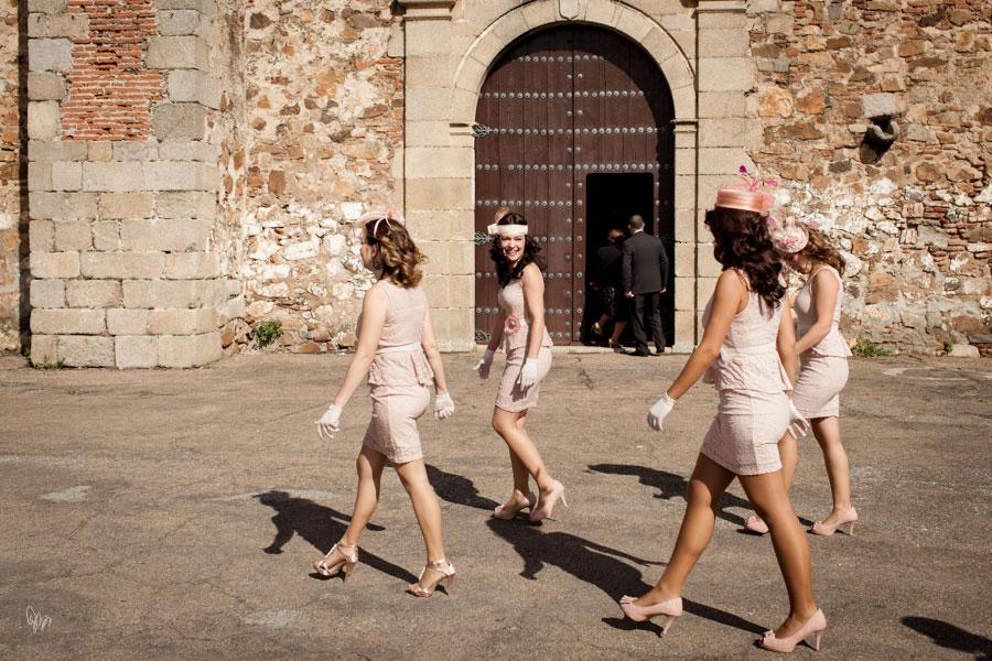 fotografo-bodas-nano-gallego-badajoz-soraya-ymiguel-0278