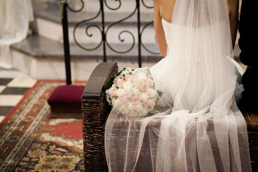 fotografo-bodas-nano-gallego-badajoz-soraya-ymiguel-0302