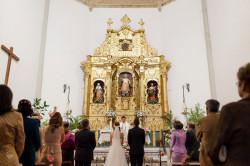fotografo-bodas-nano-gallego-badajoz-soraya-ymiguel-0366