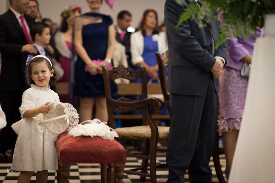 fotografo-bodas-nano-gallego-badajoz-soraya-ymiguel-0378