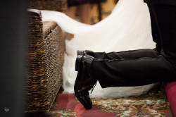 fotografo-bodas-nano-gallego-badajoz-soraya-ymiguel-0381