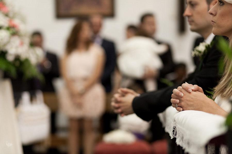 fotografo-bodas-nano-gallego-badajoz-soraya-ymiguel-0386