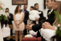 fotografo-bodas-nano-gallego-badajoz-soraya-ymiguel-0387
