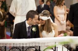 fotografo-bodas-nano-gallego-badajoz-soraya-ymiguel-0395