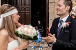 fotografo-bodas-nano-gallego-badajoz-soraya-ymiguel-0500