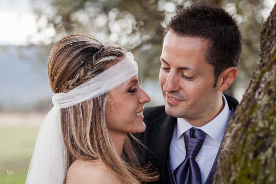fotografo-bodas-nano-gallego-badajoz-soraya-ymiguel-0533