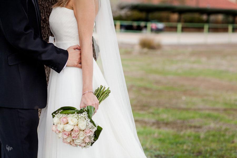 fotografo-bodas-nano-gallego-badajoz-soraya-ymiguel-0537