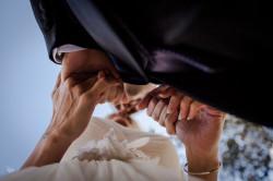 fotografo-bodas-nano-gallego-badajoz-soraya-ymiguel-0548