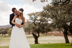 fotografo-bodas-nano-gallego-badajoz-soraya-ymiguel-0559
