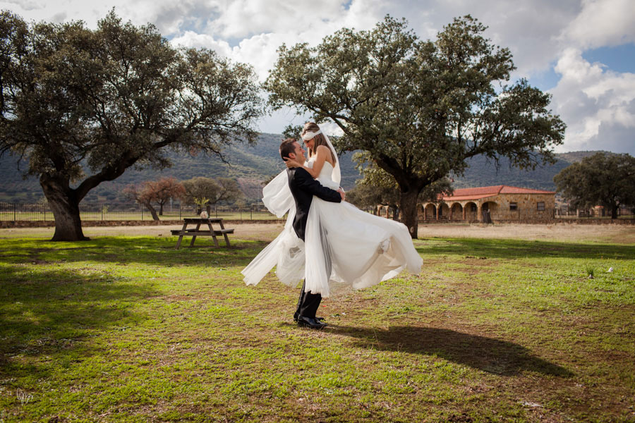 fotografo-bodas-nano-gallego-badajoz-soraya-ymiguel-0577