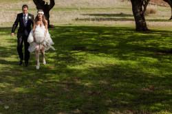 fotografo-bodas-nano-gallego-badajoz-soraya-ymiguel-0601