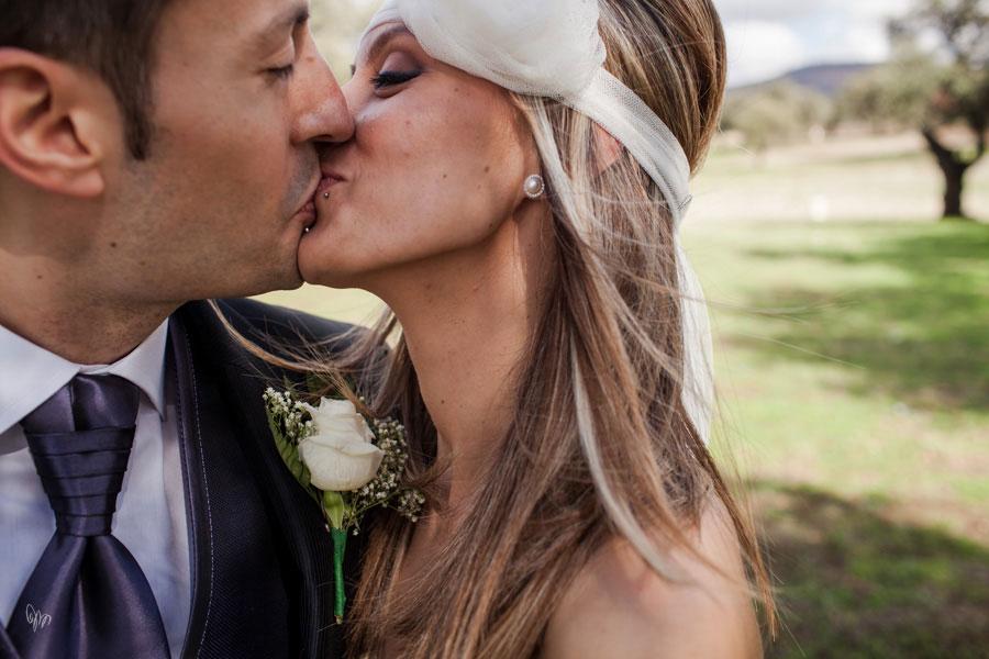 fotografo-bodas-nano-gallego-badajoz-soraya-ymiguel-0606