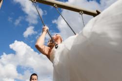 fotografo-bodas-nano-gallego-badajoz-soraya-ymiguel-0627