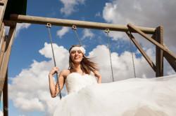 fotografo-bodas-nano-gallego-badajoz-soraya-ymiguel-0634